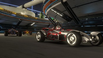 Screenshot10 - TrackMania² Stadium