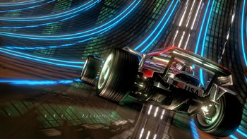 Screenshot2 - TrackMania² Stadium