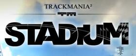 TrackMania² Stadium