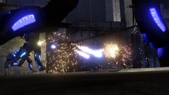 Screenshot2 - ShootMania Storm