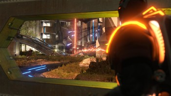 Screenshot3 - ShootMania Storm