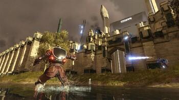 Screenshot4 - ShootMania Storm