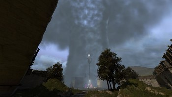 Screenshot9 - ShootMania Storm