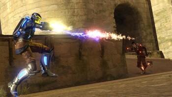Screenshot5 - ShootMania Storm