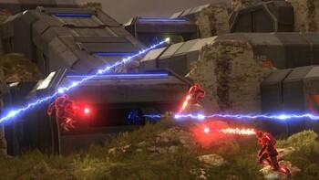 Screenshot10 - ShootMania Storm