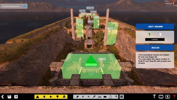 Screenshot6 - ShootMania Storm