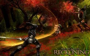 Screenshot2 - Kingdoms of Amalur: Reckoning - The Legend of Dead Kel
