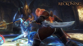 Screenshot5 - Kingdoms of Amalur: Reckoning™ - Zähne von Naros DLC