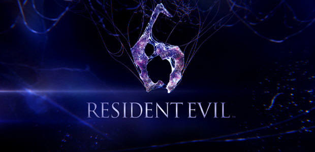 Resident Evil 6 Pc Dual Lets Play Part 1 Leon S Campaign Shooting The President Lets Play Gamesplanet Com