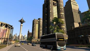 Screenshot2 - Cities XL Platinum