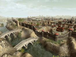 Screenshot2 - Imperium Romanum - Gold Edition