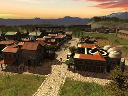 Screenshot5 - Imperium Romanum - Gold Edition
