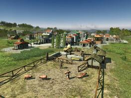 Screenshot3 - Imperium Romanum - Gold Edition