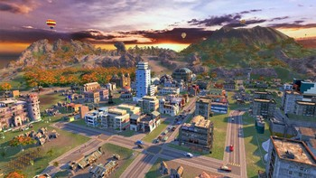 Screenshot10 - Tropico 4: Steam Special Edition