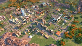 Screenshot2 - Tropico 4: Steam Special Edition