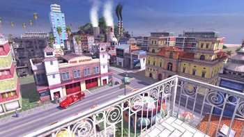 Screenshot3 - Tropico 4: Steam Special Edition