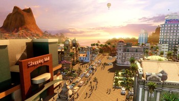 Screenshot5 - Tropico 4: Steam Special Edition