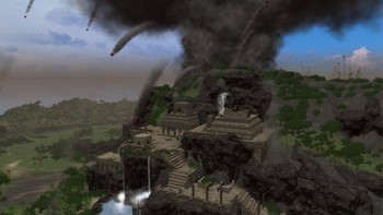 Screenshot6 - Tropico 4: Steam Special Edition