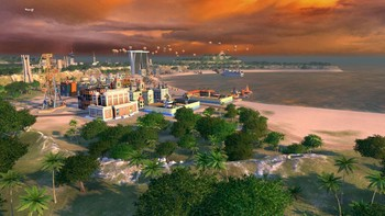 Screenshot13 - Tropico 4: Collector's Bundle