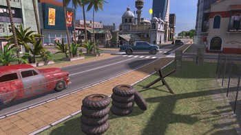 Screenshot4 - Tropico 4: Collector's Bundle