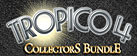 Tropico 4: Collector's Bundle