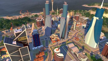 Screenshot10 - Tropico 4: Collector's Bundle