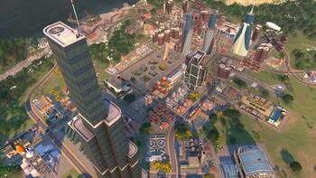 Screenshot12 - Tropico 4: Collector's Bundle