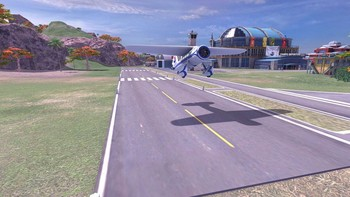Screenshot2 - Tropico 4: Collector's Bundle