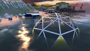 Screenshot3 - Tropico 4: Collector's Bundle