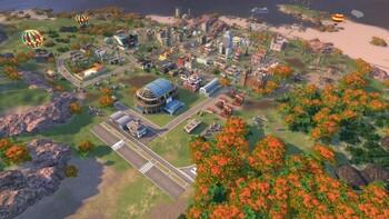 Screenshot7 - Tropico 4: Collector's Bundle