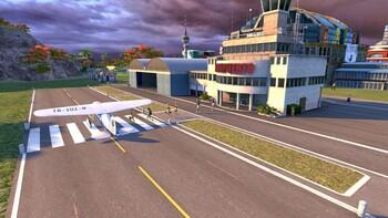 Screenshot8 - Tropico 4: Collector's Bundle