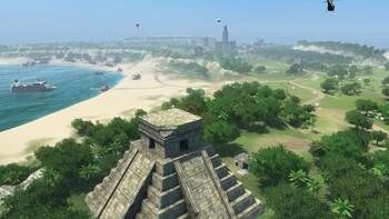 Screenshot9 - Tropico 4: Collector's Bundle