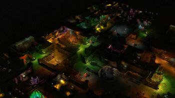 Screenshot3 - Dungeons