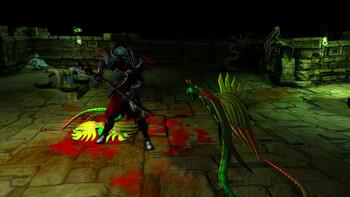 Screenshot5 - Dungeons
