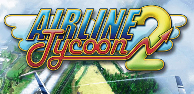 Airline Tycoon 2 - Cover / Packshot