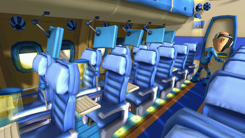 Screenshot5 - Airline Tycoon 2