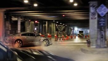 Screenshot3 - Need for Speed: The Run