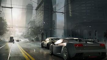 Screenshot4 - Need for Speed: The Run