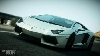 Screenshot6 - Need for Speed: The Run