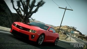 Screenshot7 - Need for Speed: The Run