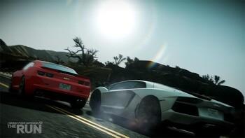 Screenshot8 - Need for Speed: The Run