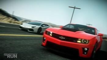 Screenshot9 - Need for Speed: The Run