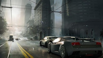 Screenshot4 - Need for Speed: The Run download