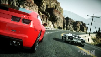 Screenshot5 - Need for Speed: The Run download