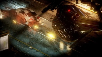 Screenshot10 - Need for Speed: The Run