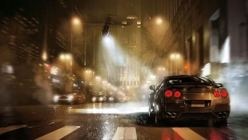 Screenshot1 - Need for Speed: The Run
