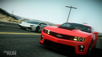 Screenshot9 - Need for Speed: The Run