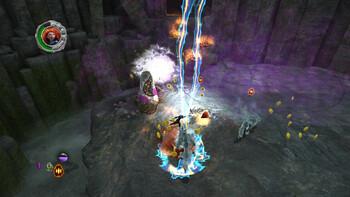 Screenshot4 - Merida - Legende der Highlands