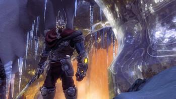 Screenshot1 - Overlord II