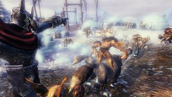 Screenshot2 - Overlord II